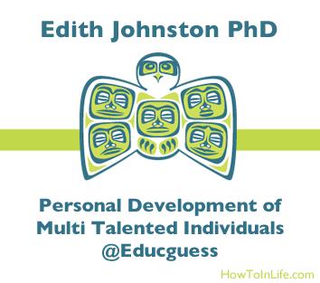 Edith_Logo
