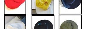 Hats Pic 2B