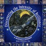 Mandala-cover-150x150