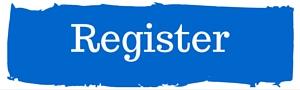 register_blue